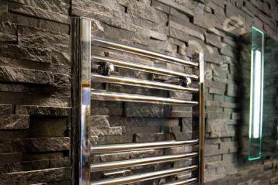 Norstone Uk Bathroom Stone Panel