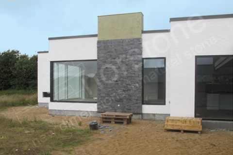 Exterior Stone | Internal and External landscaping